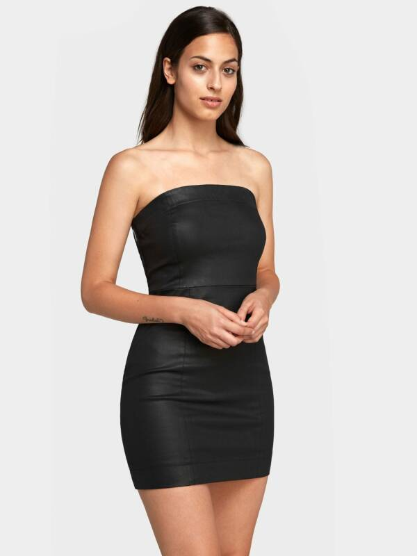 Modular Dress