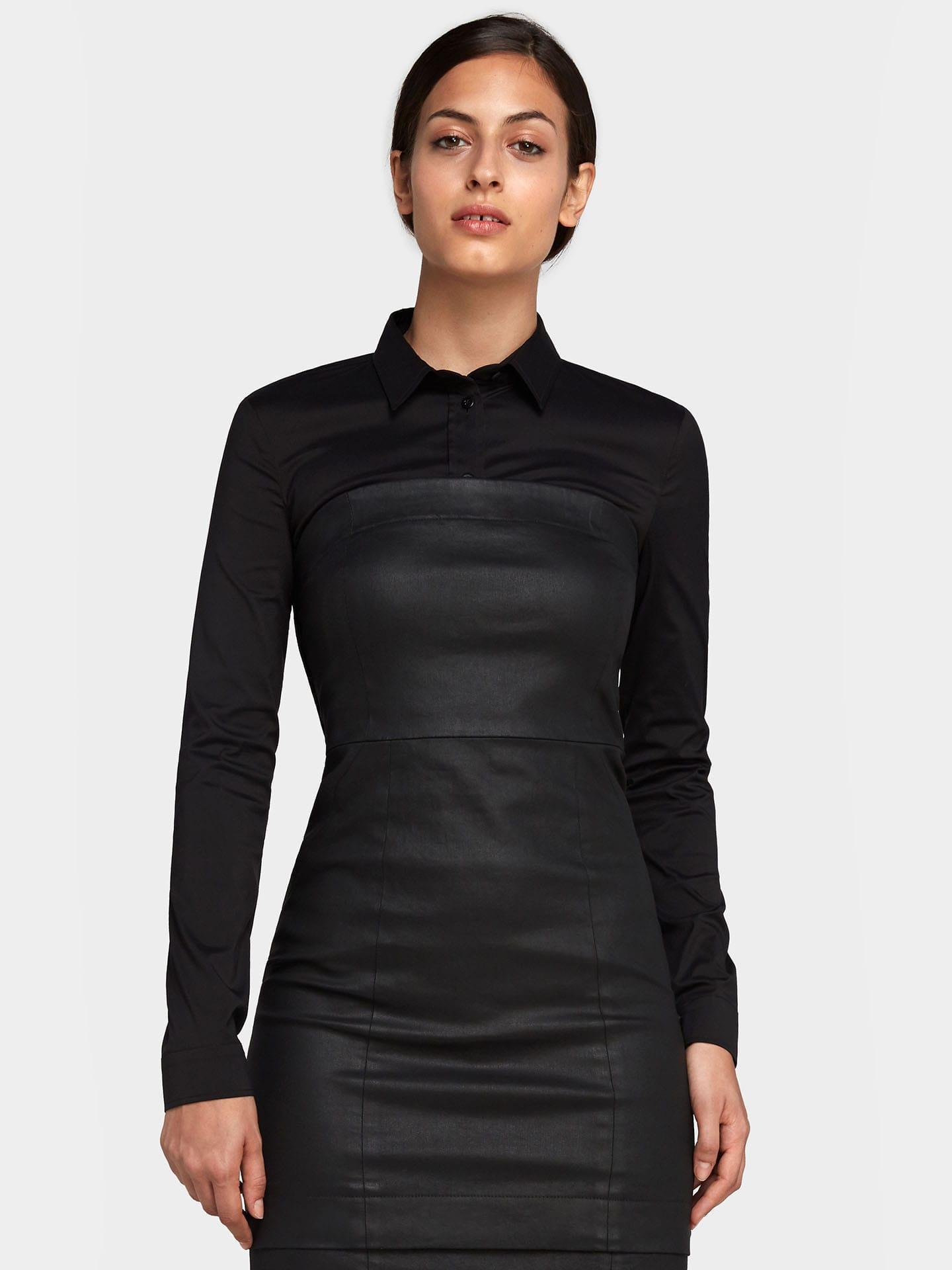 purchase cheap 9f6cf a991b Labbys Shirt