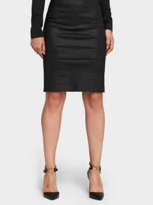Labbys Pencil Skirt