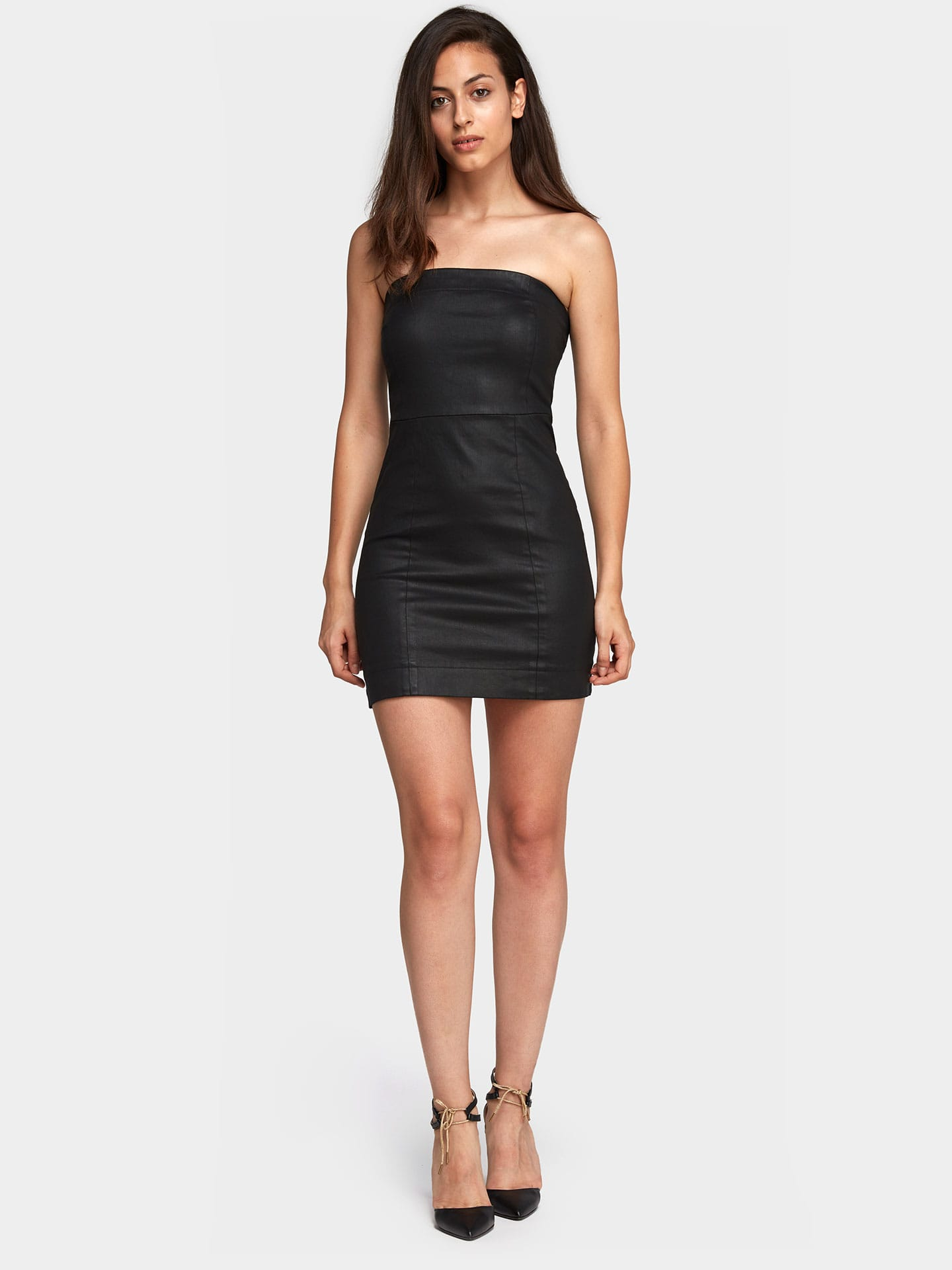 finest selection 39fb7 8ed0f Modular Dress